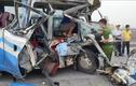 Lộ nguyên nhân tài xế xe khách gây tai nạn khiến 22 người thương vong