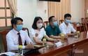 Youtuber Thơ Nguyễn bị phạt 7,5 triệu đồng do đăng clip 'xin vía học giỏi'