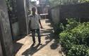 Ngăn cản hàng xóm đốt rác dẫn đến xô xát, 1 phụ nữ bị khởi tố
