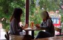 Video: Mất mạng, gia đình ly tán vì tin lời thầy phán