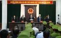 Video: Tòa đang tuyên án ông Đinh La Thăng và 21 đồng phạm