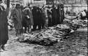Ký ức thảm họa Holocaust, cuộc tàn sát ghê rợn của Đức quốc xã