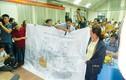 Cử tri đề nghị thanh tra toàn diện dự án khu đô thị Thủ Thiêm