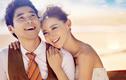 Video: Yêu vợ thật lòng, chồng sẽ thường xuyên làm những điều này