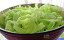 Video: Cách làm mứt dừa xanh lá dứa vừa đẹp vừa thơm