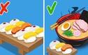 Video: 8 nguyên tắc dinh dưỡng giúp người Nhật sống thọ nhất thế giới