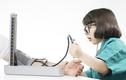 Video: Đây là thời gian thích hợp nhất để đo huyết áp