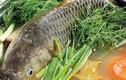 Video: Những bài thuốc chữa bệnh tuyệt vời từ cá chép