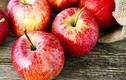 Video: Ăn những thực phẩm này để giảm nguy cơ mắc các bệnh về phổi