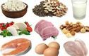 Video: Người viêm đại tràng nên ăn gì để tốt cho sức khỏe?