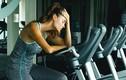 Video: Những dấu hiệu cho thấy đã đến lúc cơ thể bạn cần được nghỉ ngơi