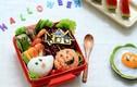 Video: Cách làm cơm Bento Halloween dễ thương dọa ma cả nhà