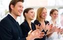 Video: 10 kỹ năng giao tiếp khiến vạn người yêu quý