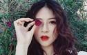 Video: 5 Style tóc hot nhất Thu Đông 2018 với bạn gái