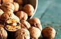 Video: 13 loại thực phẩm nuôi dưỡng não bộ đẩy lùi suy giảm trí nhớ