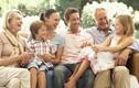 Video: Lời Phật dạy - Duyên nợ giữa cha mẹ và con cái