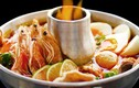 Video: Cách làm lẩu Thái hải sản chua cay cả nhà khen hết lời