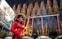 Video: 14 đại kỵ khi đi lễ chùa kẻo mắc họa vào thân