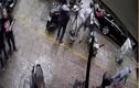 'Giang hồ khủng bố' quán phở Hòa Sài Gòn bằng mắm tôm tiết lộ lý do thực sự