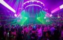 Quán bar, vũ trường ở TP HCM được phép hoạt động trở lại