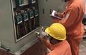 EVN HANOI tiết kiệm điện bằng 2,16% sản lượng thương phẩm