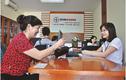 EVN HANOI: Tri ân bạn đồng hành