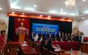 Liên hiệp Hội Việt Nam ký kết Chương trình phối hợp năm 2017