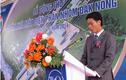 Thông tin dự án điện phân nhôm ở Đắk Nông gặp khó khăn là sai sự thật