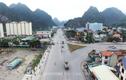 """TS Phạm Sanh: Vốn tư nhân là """"đòn bẩy"""" trong phát triển hạ tầng giao thông"""