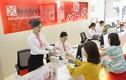 SeABank cho vay với lãi suất hấp dẫn chỉ từ 6.5%/năm