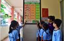 Cải thiện chất lượng bán trú tiểu học Hà Nội