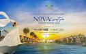 """""""Thước đo"""" nào để Novaland chinh phục những khách hàng mới?"""