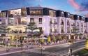 Sức hút của nhà mặt phố: Xu hướng đầu tư bất động sản tiềm năng