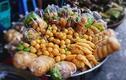 Những món ăn vặt ngon không nhịn nổi ở chợ Châu Đốc