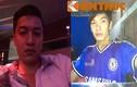 Nguyễn Hải Dương, Vũ Văn Tiến chủ động diễn lại hành động thảm sát