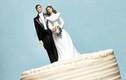 7 câu nói giết chết hôn nhân của bạn mỗi ngày