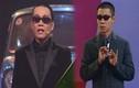 Fan chế ảnh ban giám khảo Rap Việt khiến dân tình cười ná thở