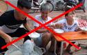 Con trai Bà Tân Vlog nấu cháo gà nguyên lông: Trò lố của các Youtuber