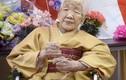 WHO tiết lộ thứ thực sự giúp người Nhật có tuổi thọ cao nhất
