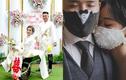Loạt đám cưới gây sốt mạng bởi sự độc đáo trong năm 2020