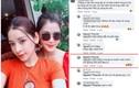 Chị gái Chi Pu gây tranh cãi chê Sơn Tùng M-TP... giọng quê