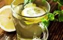 5 điều không nên khi bạn uống nước chanh ấm buổi sáng