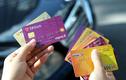 Từ ngày 31/3, sẽ dừng phát hành thẻ ATM từ và thay bằng thẻ ATM có gắn chip
