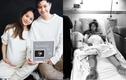 """""""Vượt cạn"""" thành công, vlogger An Nguy khiến netizen nhìn mà xót"""