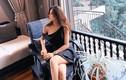 """Học cách mix đồ cực chất của hot girl được Quang Hải """"để mắt"""""""
