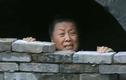Phong tục tang lễ tàn khốc nhất Trung Quốc