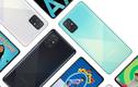 Lộ diện những smartphone 5G giá rẻ đáng chờ đợi trong năm 2021
