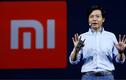 """Lý do gì khiến Xiaomi vẫn """"được lòng"""" khi bỏ củ sạc giống Apple?"""