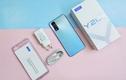 Samsung ra mắt điện thoại giá rẻ, pin khủng tha hồ lướt web