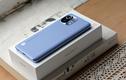 """Bằng chứng cho thấy Xiaomi chỉ """"bảo vệ môi trường"""" Trung Quốc"""